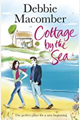 Cottage by the Sea Paperback