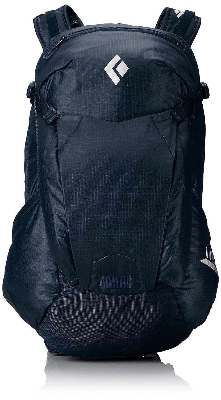 Black Diamond Hiking Tagesrucksack/Daypack Nitro 22 Pack