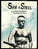 Sun and Steel.