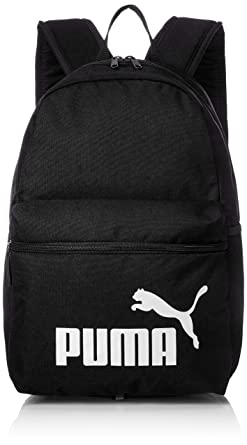 40bf0af282f9 PUMA 07548701 Phase Backpack