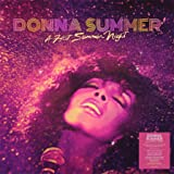 Hot Summer Night (180gm Purple Vinyl)