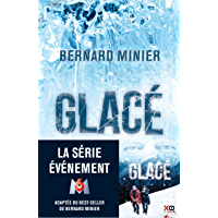 Glacé (French Edition)