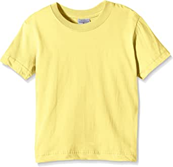 Stedman Apparel Camiseta para Niños