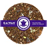 Schoko-Kokos - Rooibostee lose Nr. 1264 von GAIWAN, 100 g