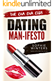 The Cha Cha Club Dating Man-ifesto