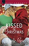 Kissed by Christmas (Tropical Destiny)
