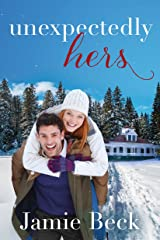 Unexpectedly Hers (Sterling Canyon Book 3) Kindle Edition