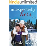 Unexpectedly Hers (Sterling Canyon Book 3)