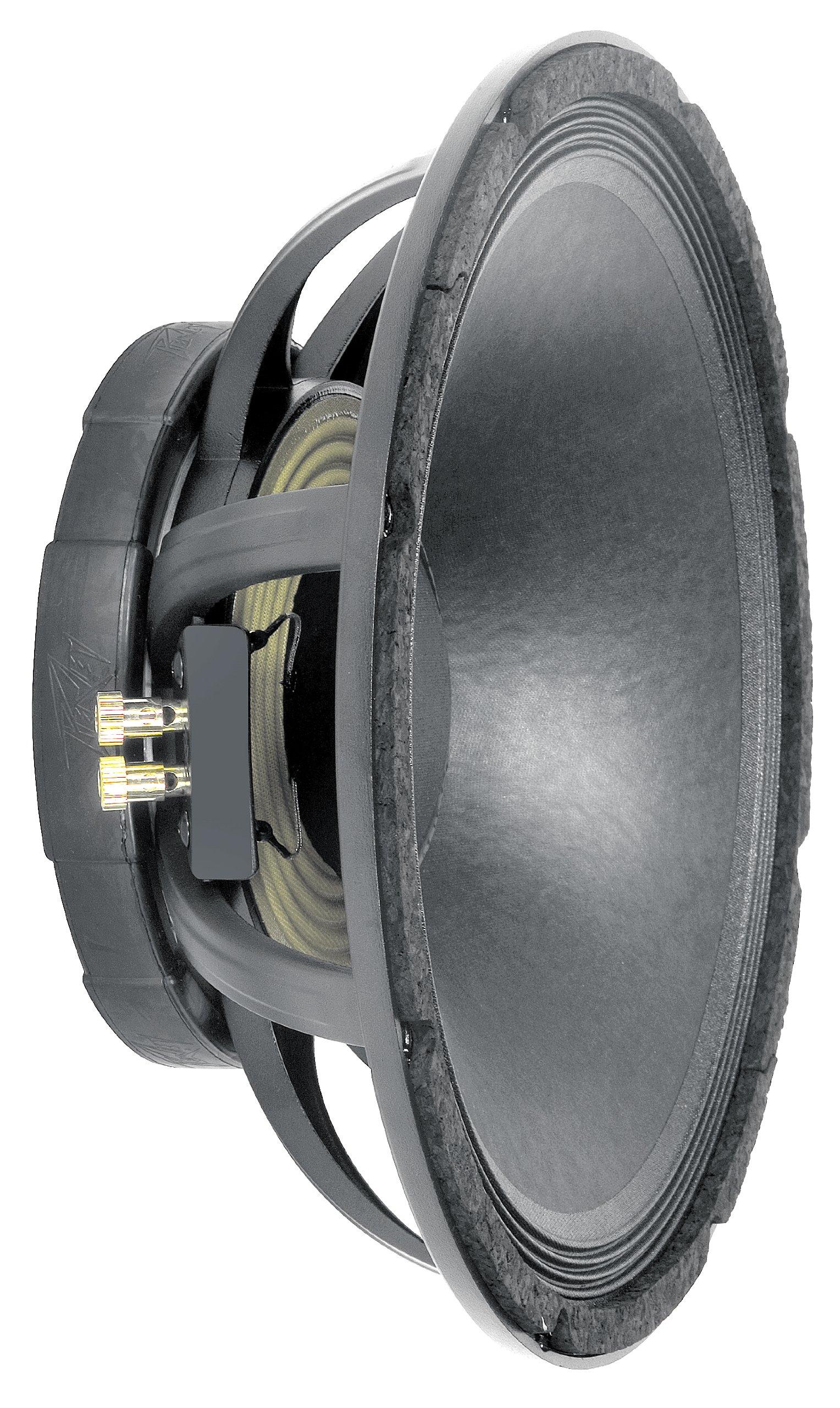Peavey 1508-8 HE BWX SF Speaker