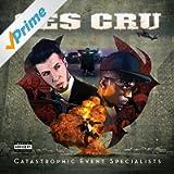 Catastrophic Event Specialists (Deluxe) [Explicit]