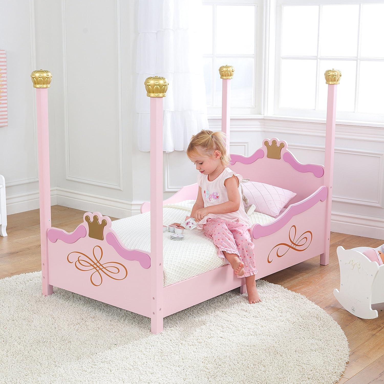 Amazon Princess Toddler Bed Toys Games