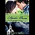 April's Storm: An Inspirational Romance (Second Chance Series Book 2)