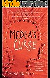 Medea's Curse: Shocking. Page-Turning. Psychological Thriller with Forensic Psychiatrist Natalie King (Natalie King, Forensic Psychiatrist Book 1)