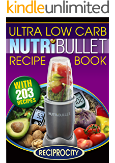 Book nutribullet the pdf recipe skinny