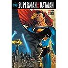 Superman/Batman Vol. 5