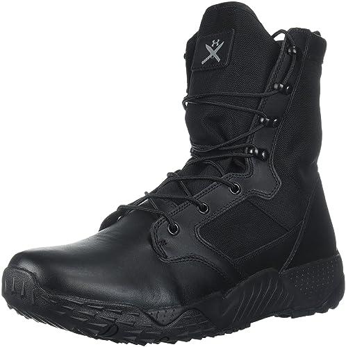 Under Armour Men s Jungle Rat  Amazon.ca  Shoes   Handbags f96d149a0642