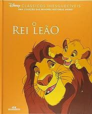 Clássicos Inesquecíveis: O Rei Leão