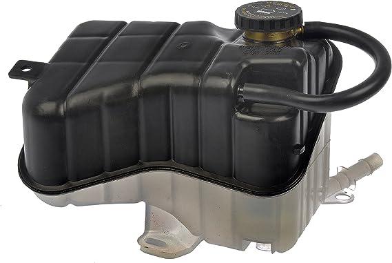 Dorman 603-834 Engine Coolant Reservoir for Select Jeep Models