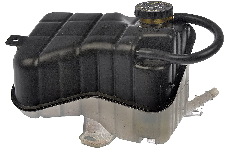Dorman 603-122 Coolant Recovery Kit Dorman - OE Solutions