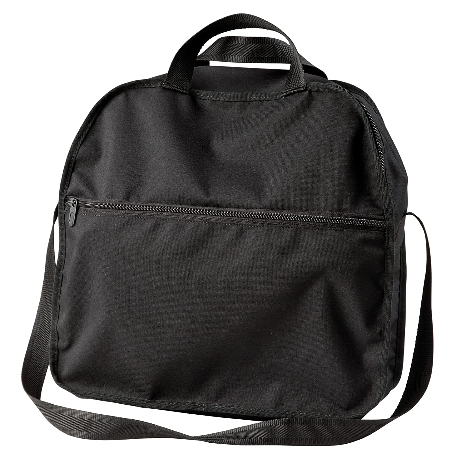 """UV Blue New Balance Players Backpack With 17/"""" Laptop Pocket"""