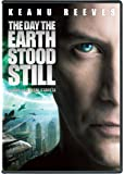 Day The Earth Stood Still '07