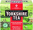 Taylors of Harrogate Yorkshire Red, 80 Teabags