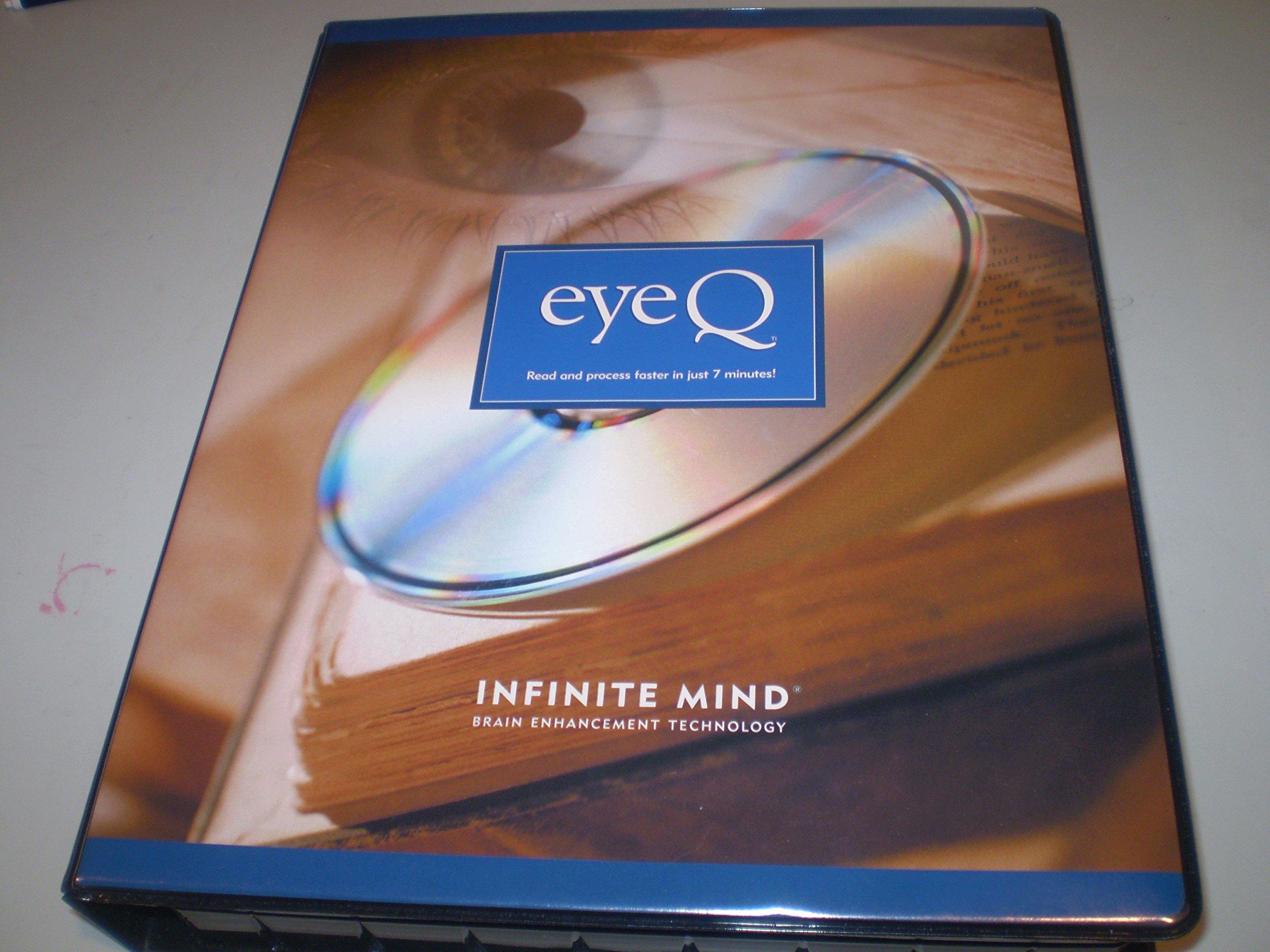 eyeq software free download