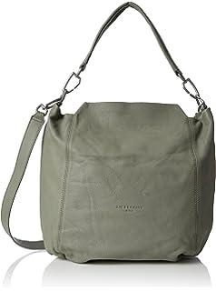 af0f196a8b20b Liebeskind Kano Handtasche Leder 33 cm  Amazon.de  Schuhe   Handtaschen