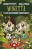 Wigetta: Un viaje mágico (4You2): Amazon.es: Willyrex