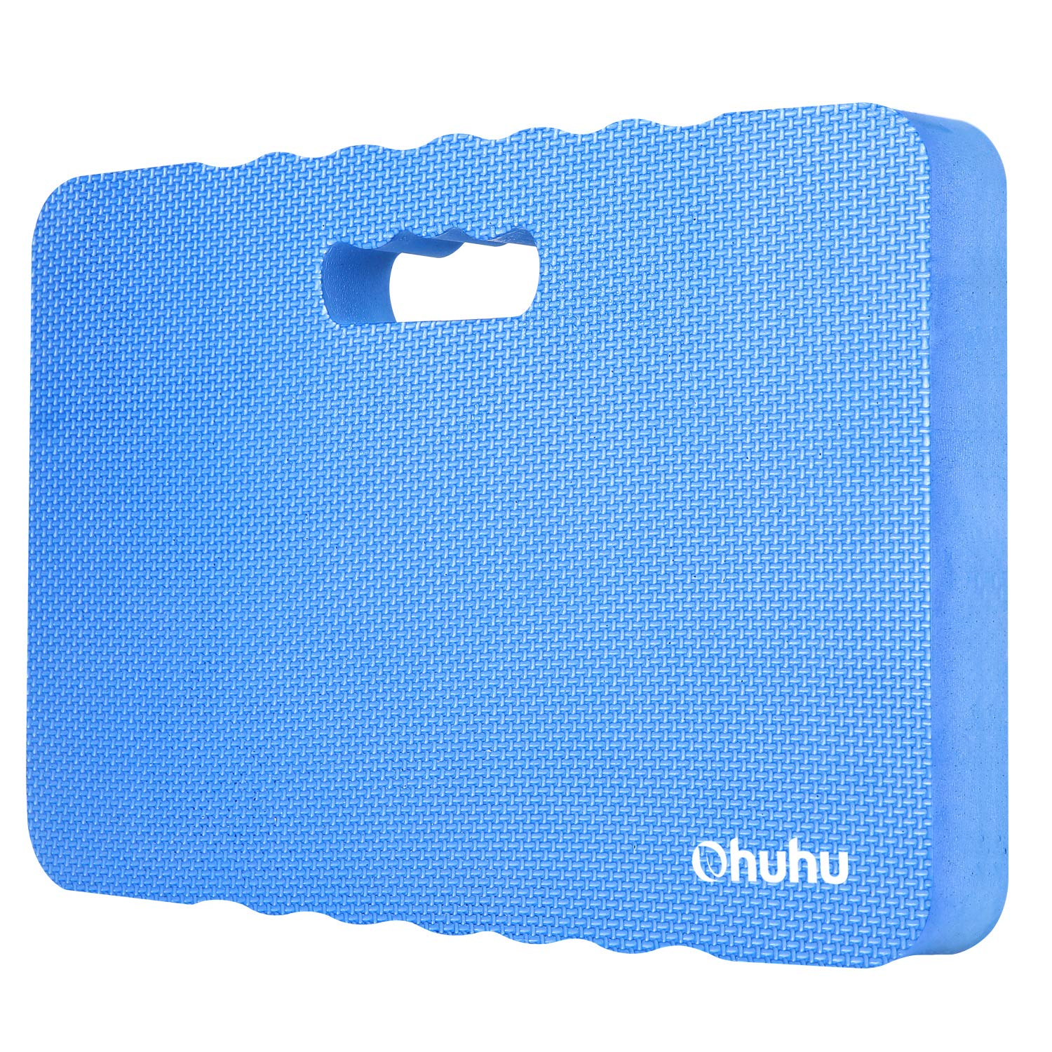 Premium Thick Kneeling Pad Ohuhu Kne Max 47% OFF Gardening Large Foam Sales of SALE items from new works Comfy