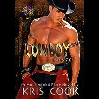 The Cowboy in Unit E (Mockingbird Place Book 2) (English Edition)