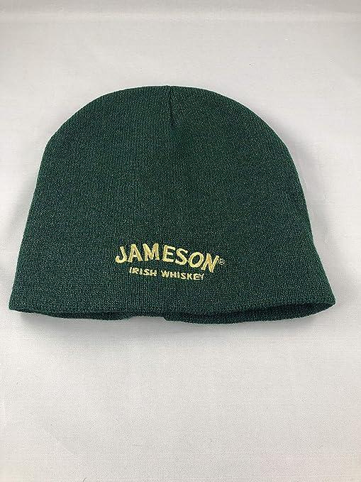 b2d39b6a Jameson Hat · Jameson Green Baseball Cap · Jameson Irish Whiskey Trucker Hat  mesh hat snapback hat Black | ...