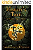 Hardt's Tale: A Mobious' Quest Novel