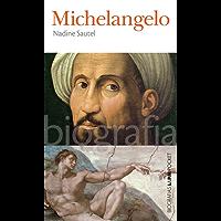 Michelangelo (Biografias)