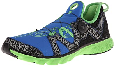 best Running shoes for Triathlon