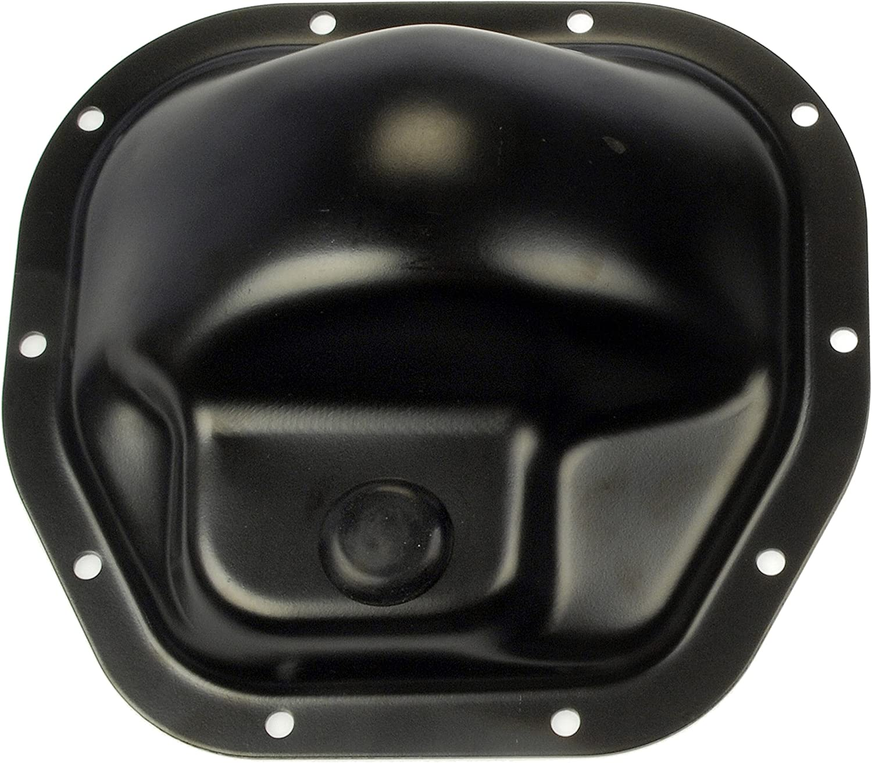 "Helix 324556 55-59 Chevy Truck FW 7/"" Single Brake Pedal kit Drum~Lg Oval Chr Pad"