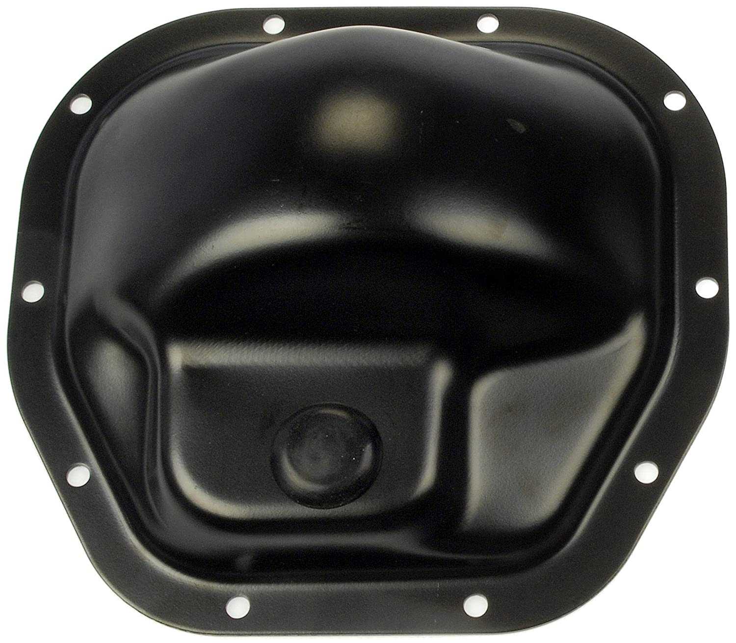 Dorman 697-708 Differential Cover Dorman - OE Solutions