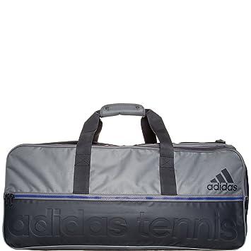 Sac S15dark Flash Adidas De Tennis S15 Greynight Grey Vista OwxAqxad
