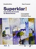 Superklar! Con e-book. Con espansione online. Per le Scuole superiori