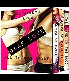 Cake Love: All Things Payne