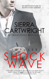 Shockwave (Impulse Book 1)