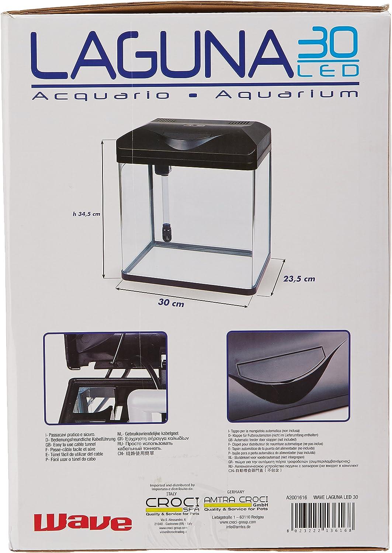 Wave Acquario Laguna LED 50