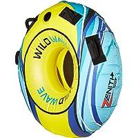 Zenith Sports Wild Wave - Juguete Hinchable, Talla