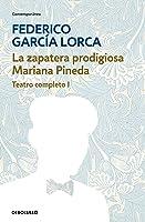 La Zapatera Prodigiosa | Mariana Pineda (Teatro