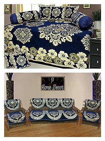 Home Decor Sofa Covers – Mjob Blog