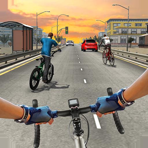 bicycle-racing-game-2017