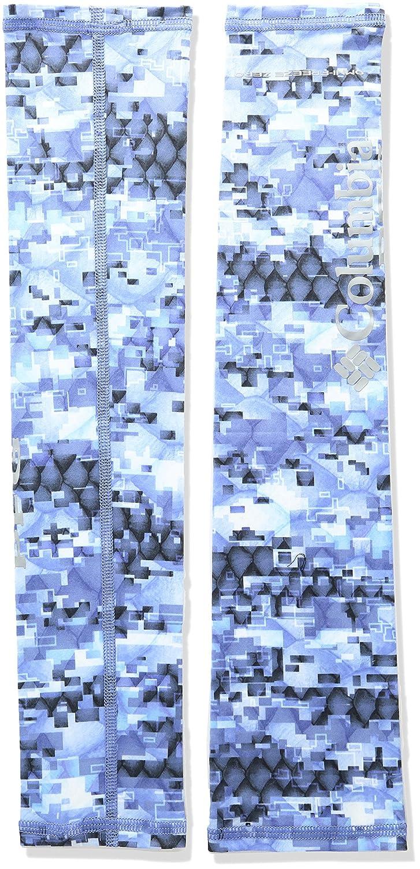 Columbia Mens Freezer Zero Arm Sleeve