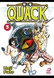 Quack - volume 3