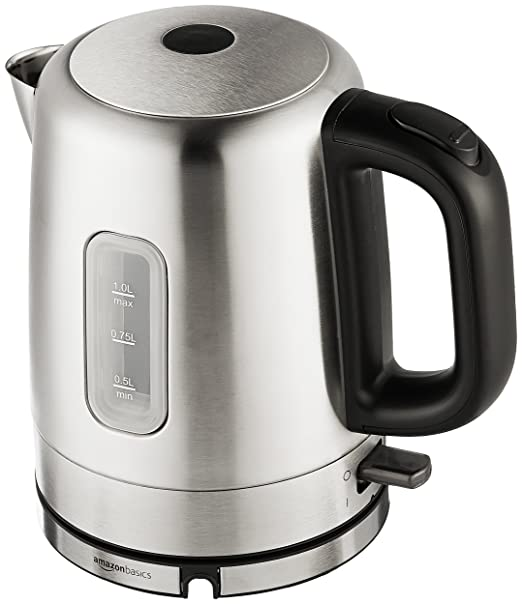 The 8 best stainless kettle