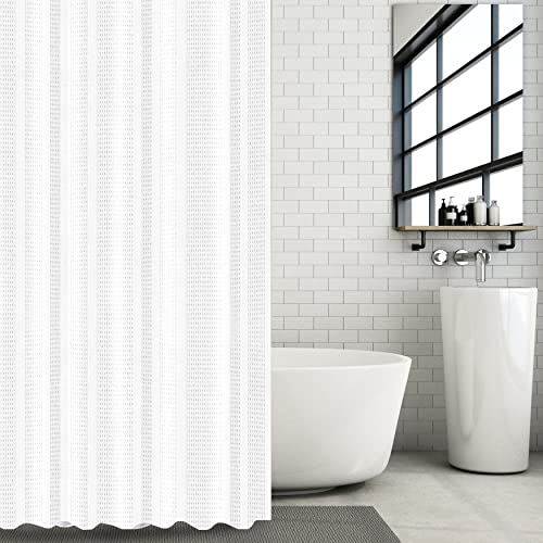 hotel collection shower curtain. Black Bedroom Furniture Sets. Home Design Ideas